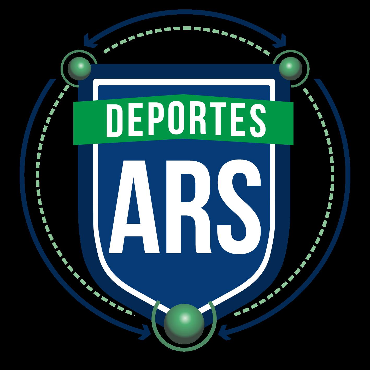 ARS.deportes
